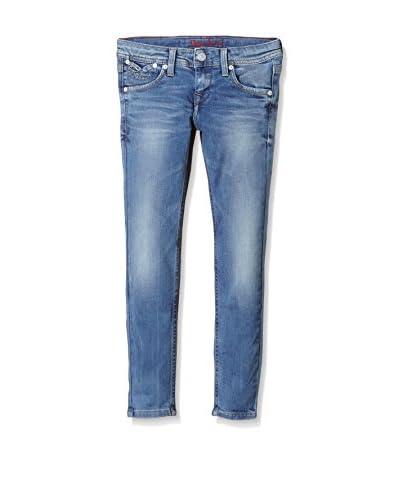 Pepe Jeans London Vaquero Brittany Denim
