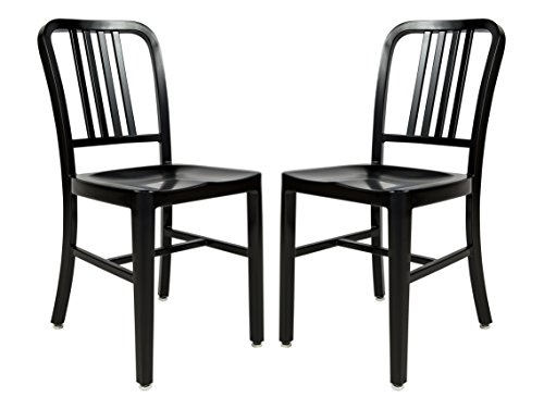 Retro Dining Chairs 9377
