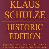 Historic Edition - 10 CD'S
