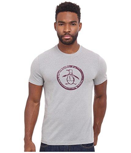 original-penguin-mens-triblend-distressed-circle-logo-tee-griffin-t-shirt-sm