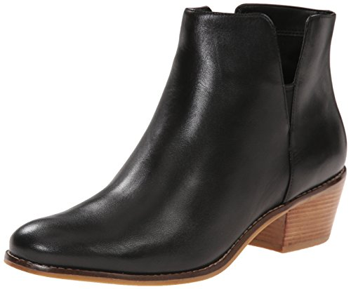 cole-haan-abbot-ankle-boot