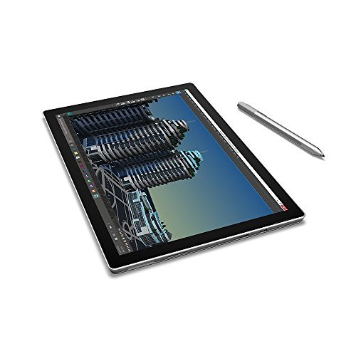 newest-microsoft-surface-pro-4-123-pixelsense-touchscreen-2736x1824-tablet-pc-intel-core-i5-processo