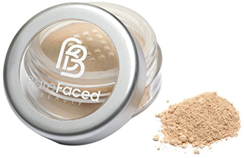 barefaced-beauty-natural-fondotinta-minerale-12-g-innocent