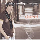 Sweetvon &#34;Matthias Heiligensetzer&#34;