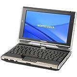 工人舎 モバイルパソコン KOHJINSHA SKシリーズ SK3KX06A