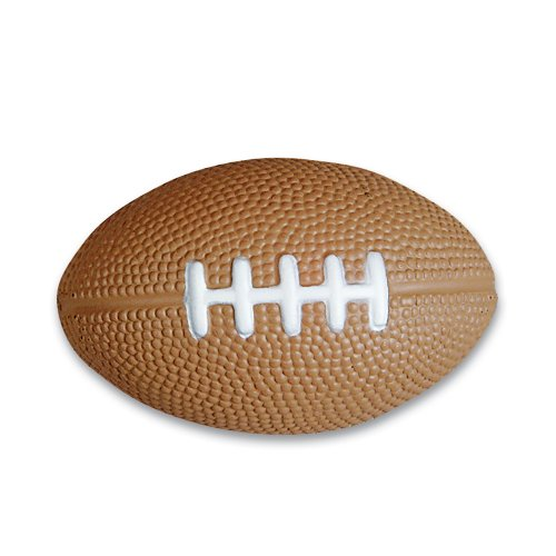 Football Stress Sports Ball