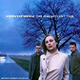 The Magnificent Treepar Hooverphonic