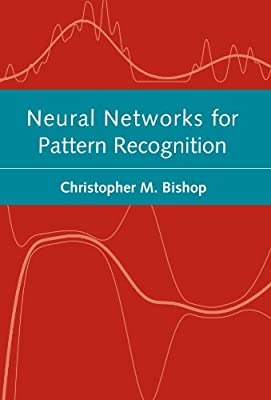 Neural Networks for Pattern Recognition (Advanced Texts in Econometrics)