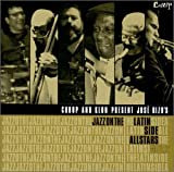Jazz on the Latin Side All-Stars 2