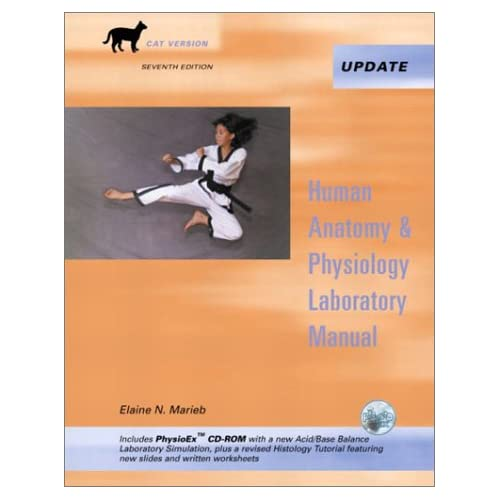 Physioex 0 exercise 2 activity 6 answers