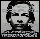 Outside the Dream Syndicate: 30th Anniversary Ed