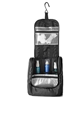 Best Cheap Deal for The Glo Bag Cosmetic/Dopp Bag from The Glo Bag LLC - Free 2 Day Shipping Available