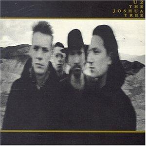 U2 - - - Zortam Music