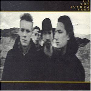 U2 - Joshua Tree (Remastered / Expanded) (Deluxe Edition) (2CD) - Zortam Music