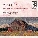 Arvo Pärt - Page 6 41F7C8H49CL._AA160_