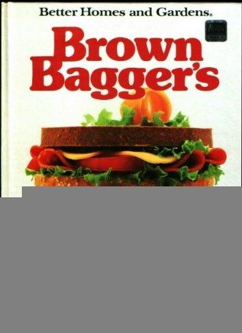 Brown bagger's cook book