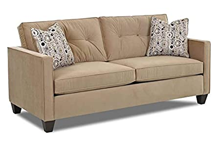 Dreamquest Queen Sofa Sleeper