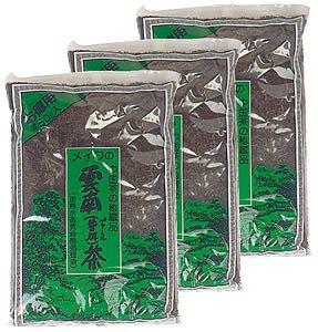 メイワ 雲南プーアル茶 袋 500g
