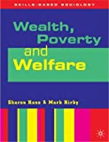 Poverty Debates About Poverty | RM.
