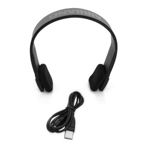 best bluetooth headphones for running 2015. Black Bedroom Furniture Sets. Home Design Ideas