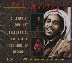 Bob Marley - Bob Marley In Memoriam - Zortam Music
