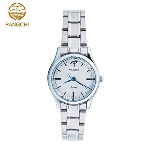 Montre minimaliste femme for Mouvement minimaliste