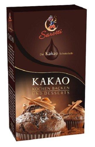 sarotti-kakao-kakaopulver-zum-backen-kochen-125g
