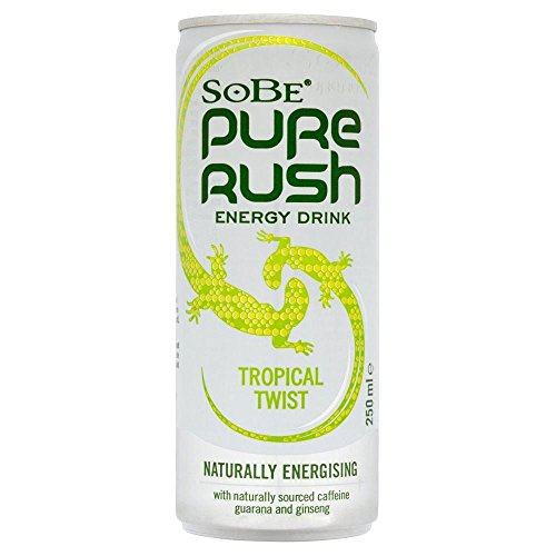 sobe-pure-rush-energy-twist-tropical-twist-250ml