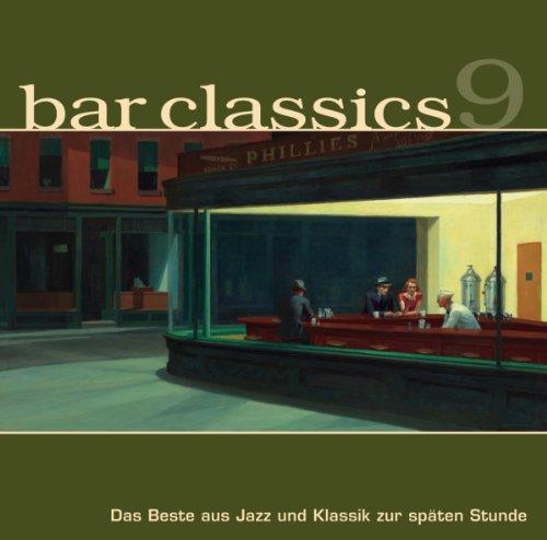 bar-classics-9