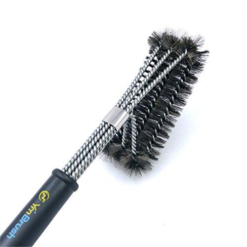 iregro-barbecue-brush-3-in-1-360-a-secco-pp-isolamento-termico-maniglia-di-lunga-durata-a-telaio-in-