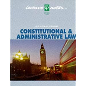 international law course notes Public international law notes student & professional notes #studentsmakegreatteachers  area law course public international law 5 purchases 75% verified.