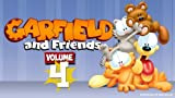 Garfield And Friends Show #59