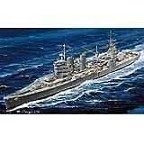 Trumpeter 5743 - USS Astoria CA-34 1942