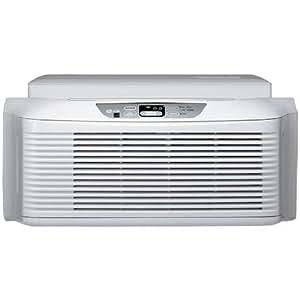 Lg 6 000 Btu Low Profile Window Air Conditioner Lp6000er