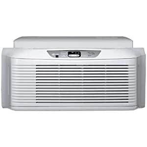 Customer Reviews Lg 6000 Btu Low Profile Window Air