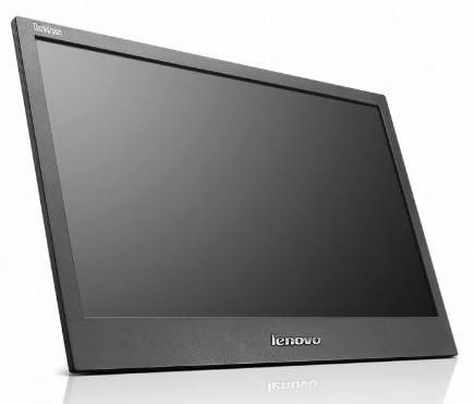 レノボ・ジャパン ThinkVision LT1421 Wideモニター 1452DB6