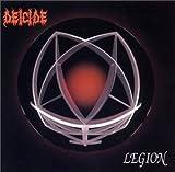 Deicide Legion