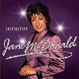 Inspiration Jane Mcdonald
