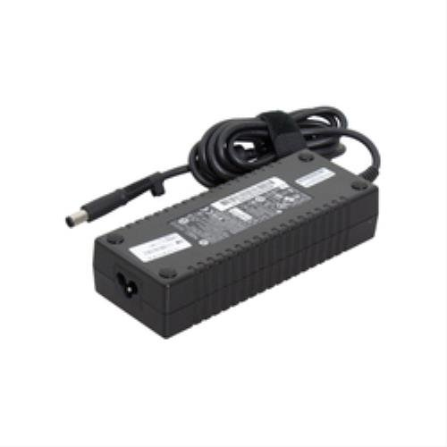 hp-ac-adapter-135w-slim-ext-requires-power-cord-mba50022-requires-power-cord