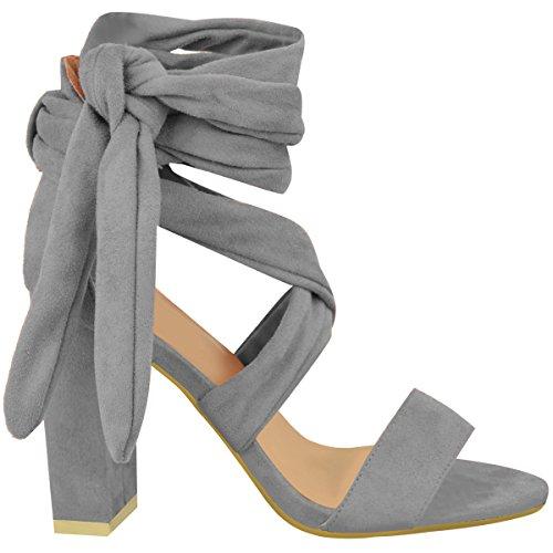 Block-heels-sandals