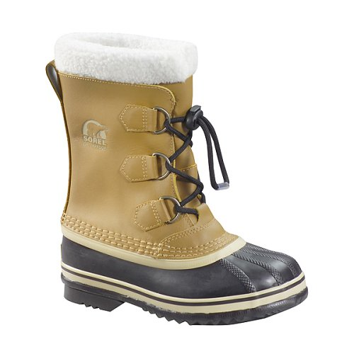 Kids' Sorel Yoot Pac Snow Boots - Mesquite - Buy Kids' Sorel Yoot Pac Snow Boots - Mesquite - Purchase Kids' Sorel Yoot Pac Snow Boots - Mesquite (Sorel, Apparel, Departments, Shoes, Children's Shoes, Boys, Athletic & Outdoor, Snow Boots)