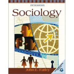 Sociology & Study Guide Pkg (A