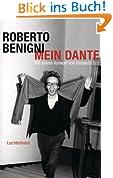 Mein Dante: Mit einem Vorwort von Umberto Eco