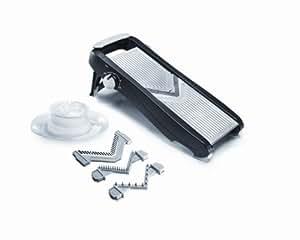 Calphalon Precision Mandoline Slicer