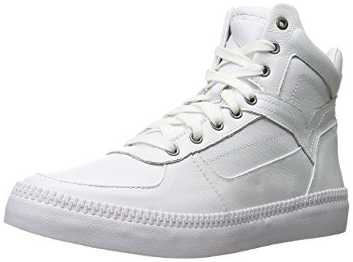 diesel-mens-v-is-for-s-spaark-mid-fashion-sneaker-t-white-9-m-us