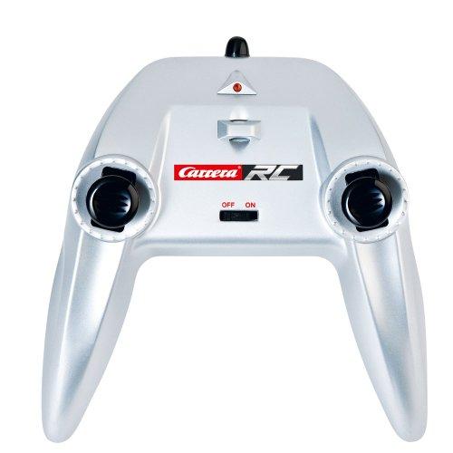 Carrera-RC-370162052-Turnator