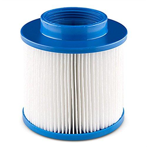 blumfeldt-clearance-filtro-de-repuesto-para-el-blumfeldt-shangrila-spa-102x11cm-filtro-de-reemplazo-