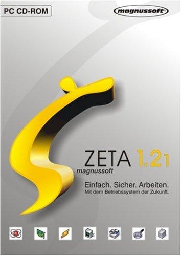 magnussoft-zeta-121-pc