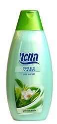 Hawaii Conditioner for Regular Hair, 23.67 Fluid Ounce
