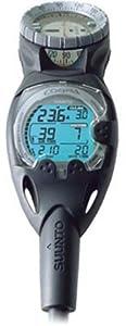 Buy Suunto by Aqua Lung Cobra W SK7 Compass, QD & SDM Dive Computer by Suunto